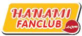 Hanami Fanclub